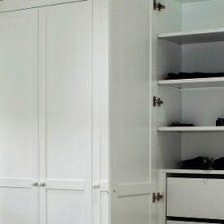 armarios emptrados