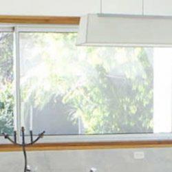 ventanas alluminio